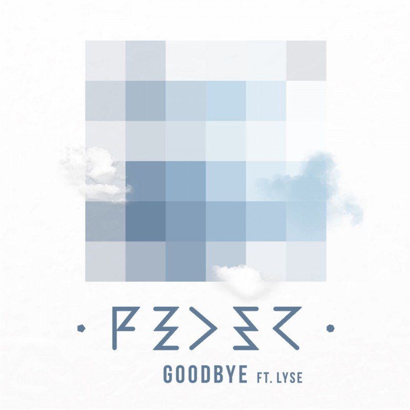 Goodbye (Feat. Lyse)