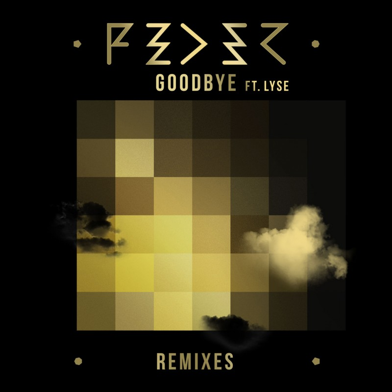 Goodbye Feat. Lyse (REMIXES)