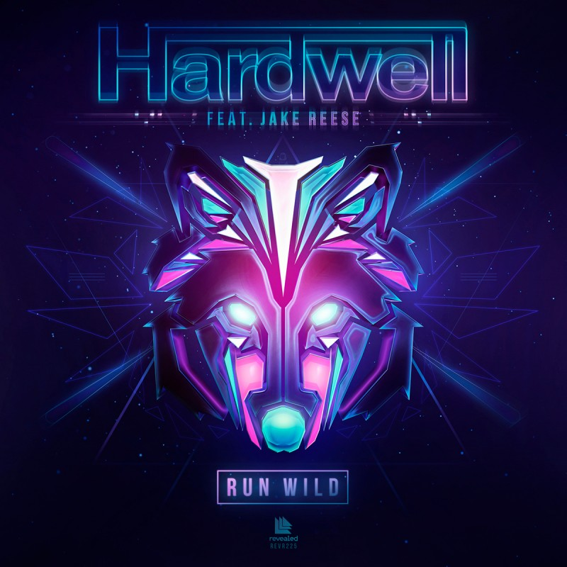hardwell spaceman mp3 download skull